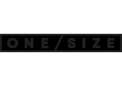 ONESIZE